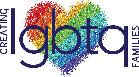 Creating LGBTQ Families